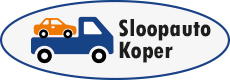 Sloopauto Koper Logo